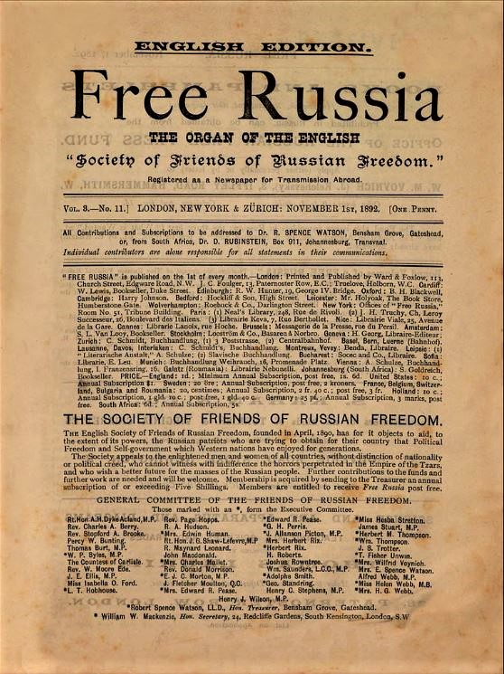 Free Russia (2)